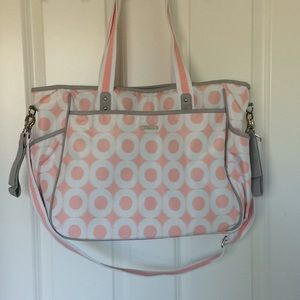 Handbags - Baby Diaper Bag